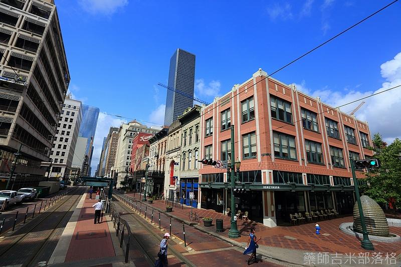 Houston_150514_0120.jpg