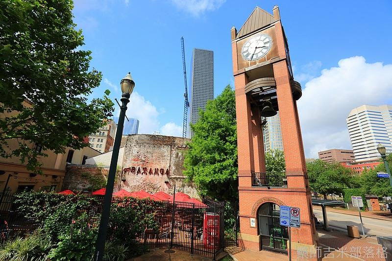 Houston_150514_0122.jpg
