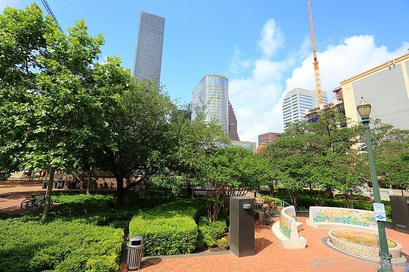 Houston_150514_0125.jpg