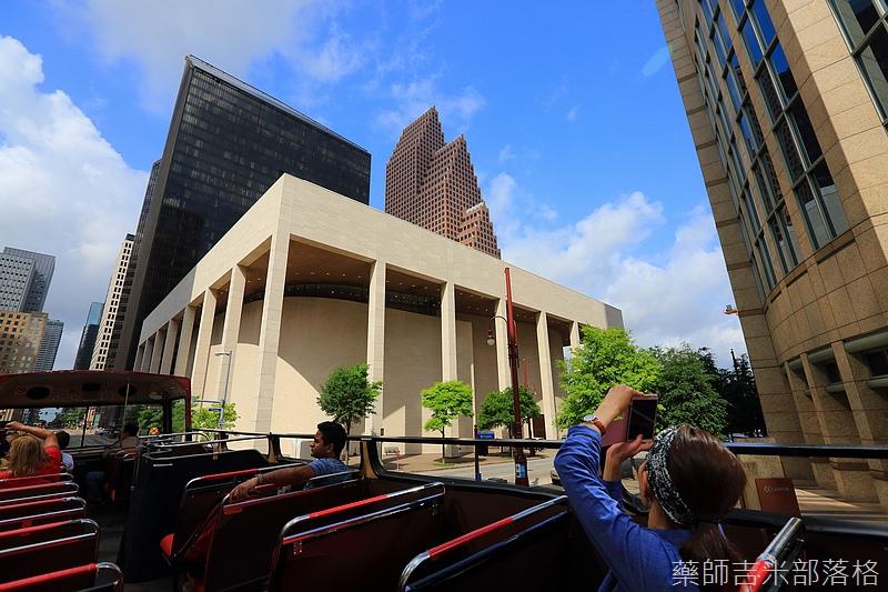 Houston_150514_0136.jpg