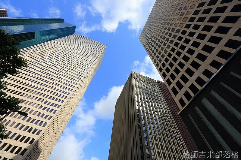Houston_150514_0157.jpg