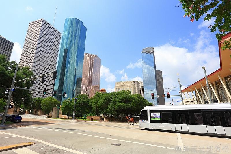 Houston_150514_0207.jpg