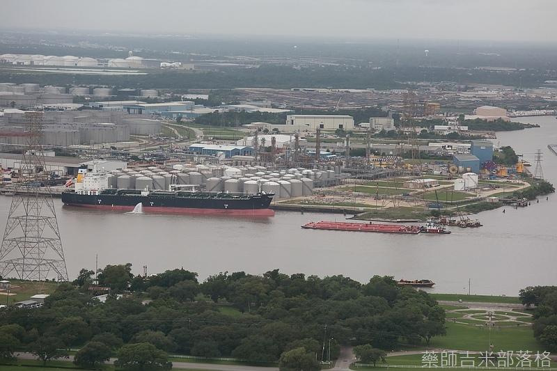 Houston_150515_0192.jpg