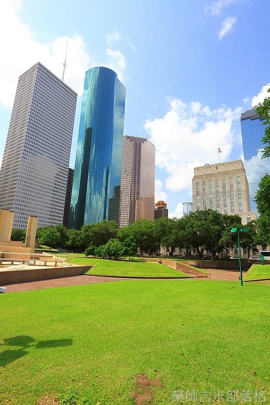 Houston_150514_0231.jpg