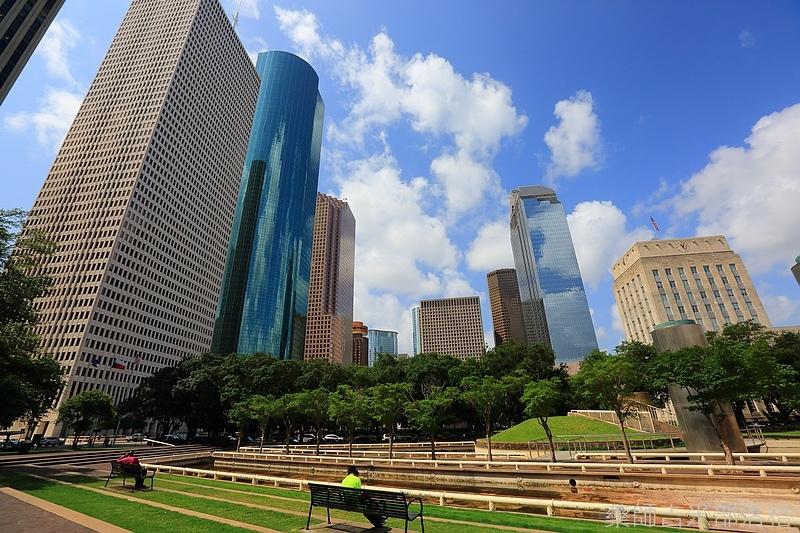 Houston_150514_0250.jpg