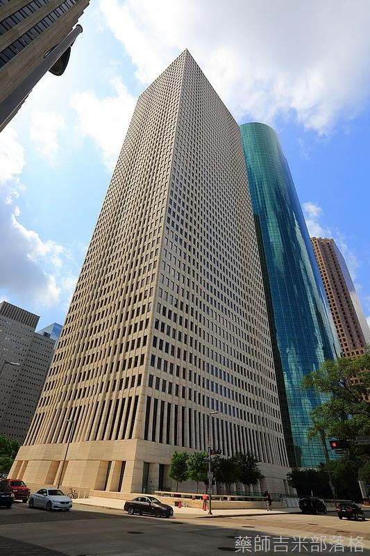 Houston_150514_0265.jpg