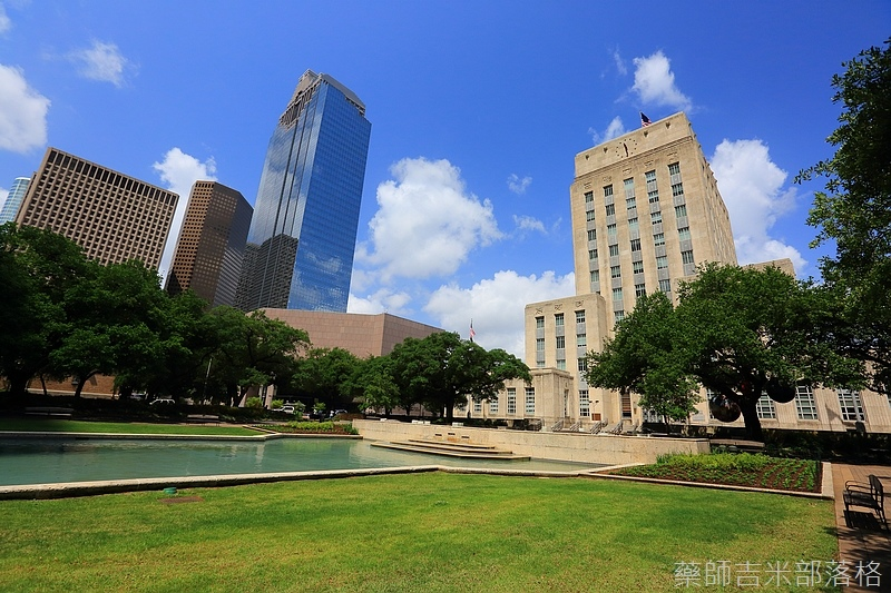 Houston_150514_0313.jpg