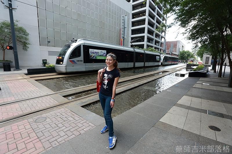 Houston_150514_0364.jpg