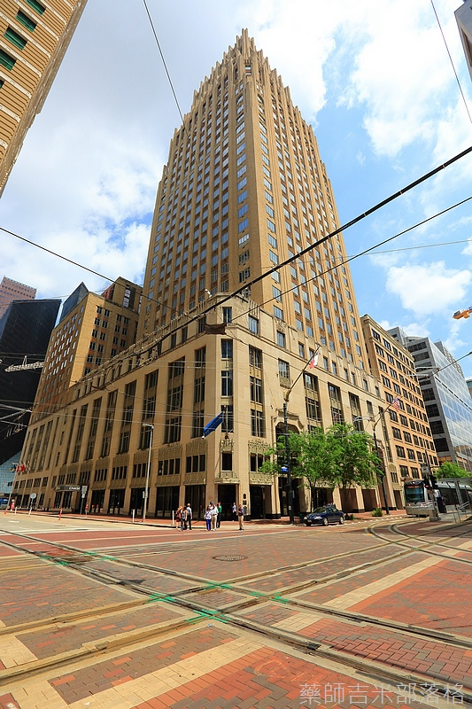 Houston_150514_0388.jpg