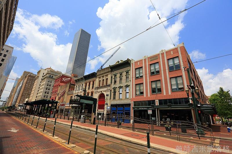 Houston_150514_0445.jpg