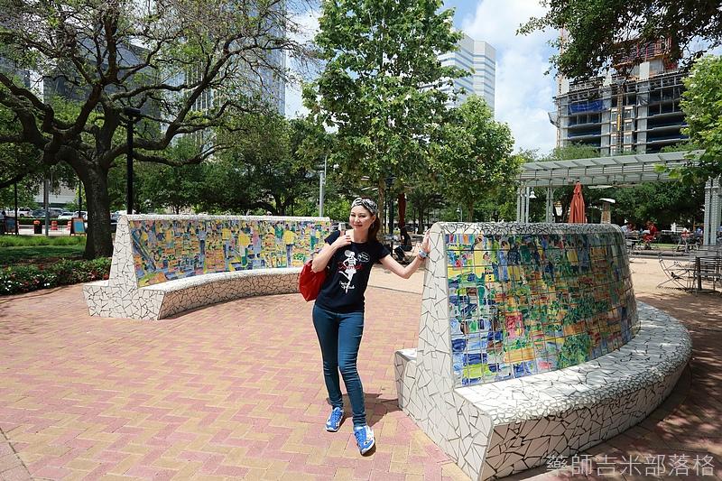 Houston_150514_0472.jpg