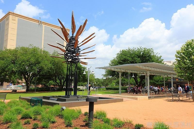 Houston_150514_0475.jpg