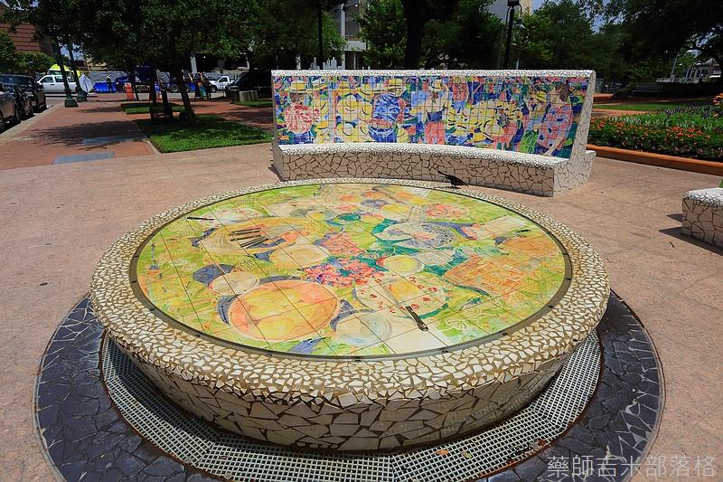 Houston_150514_0476.jpg