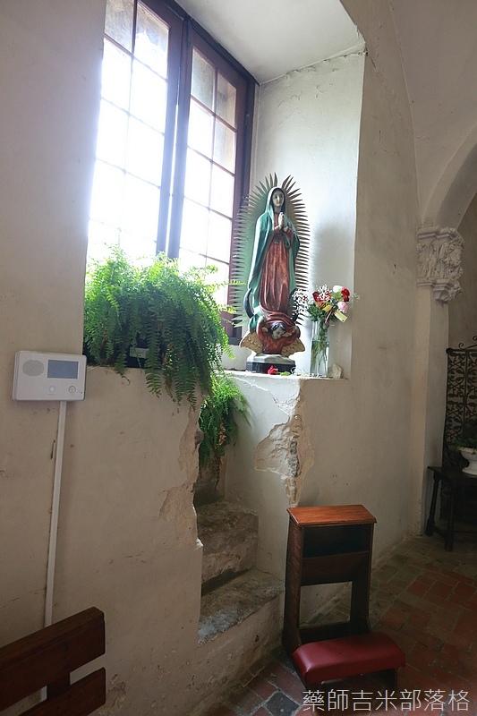 SanAntonio_150512_0500.jpg