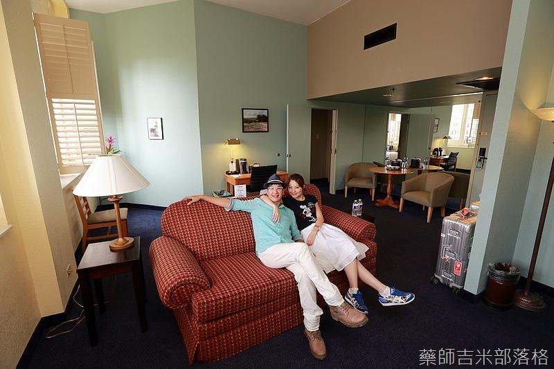 Crockett_Hotel_081.jpg