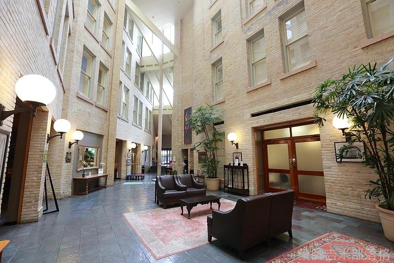 Crockett_Hotel_093.jpg