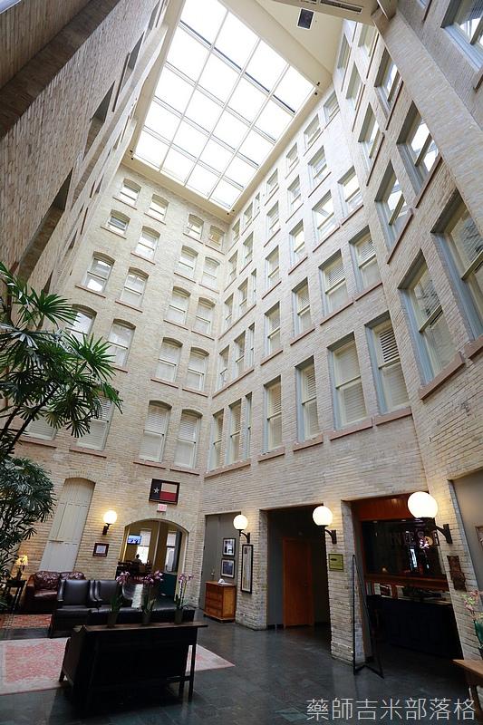 Crockett_Hotel_096.jpg