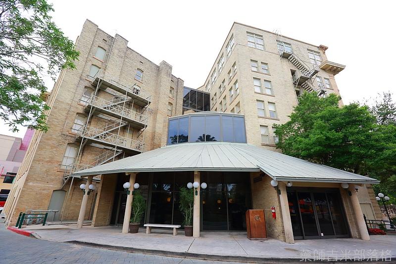 Crockett_Hotel_123.jpg