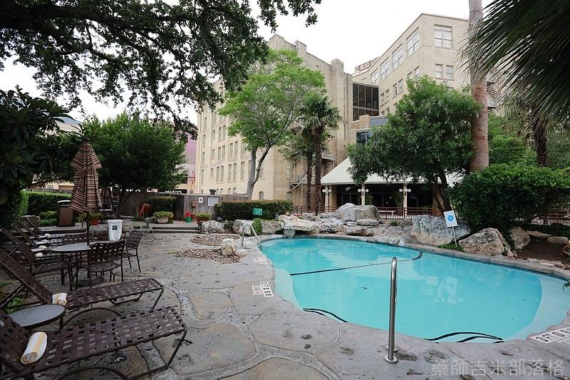 Crockett_Hotel_127.jpg