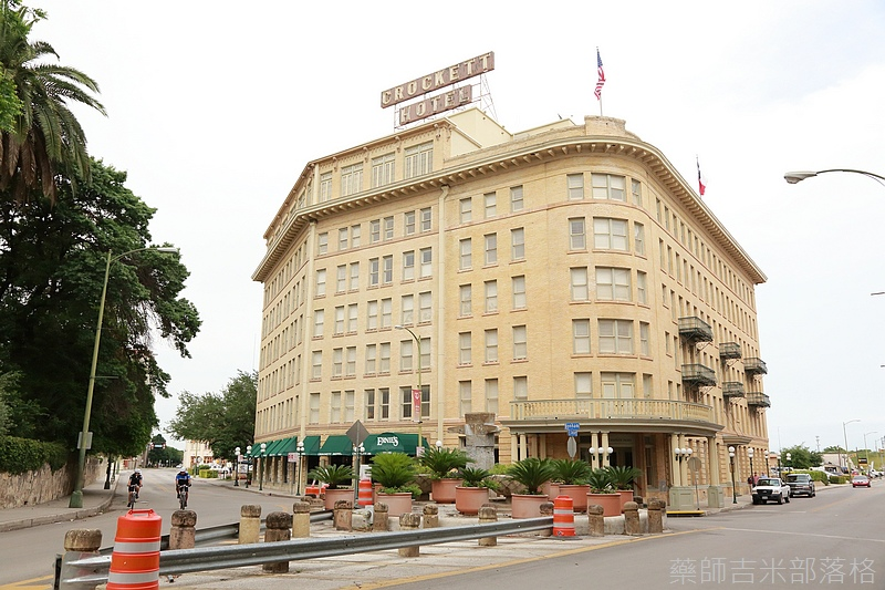Crockett_Hotel_147.jpg