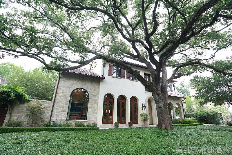 Houston_150510_050.jpg