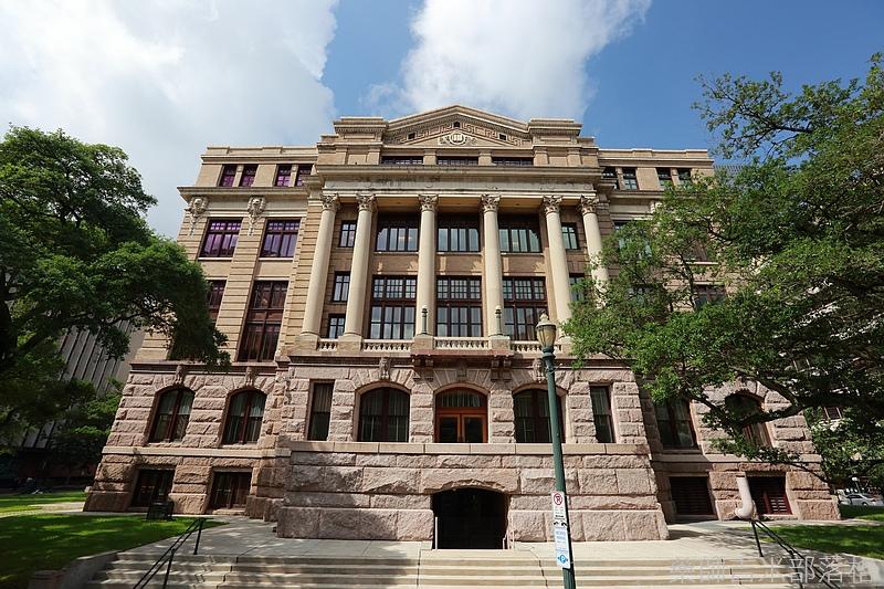 Houston_150514_0106.jpg