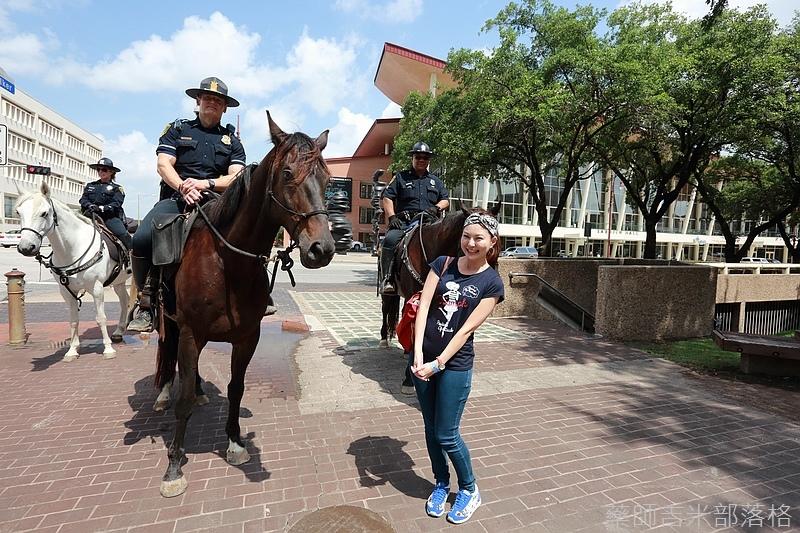 Houston_150514_0296.jpg