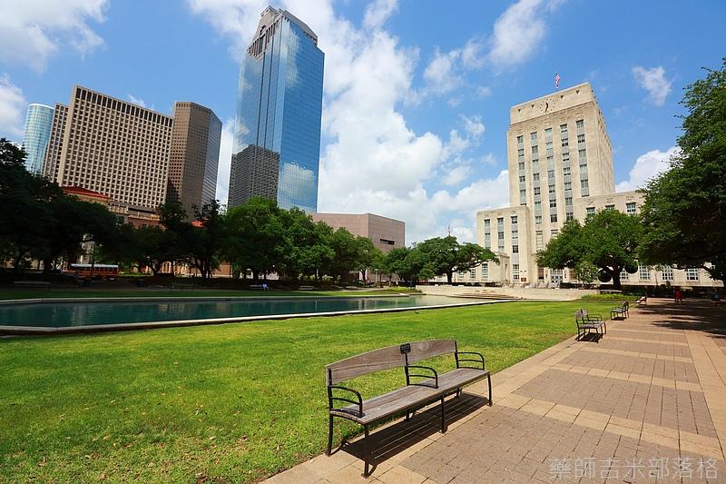 Houston_150514_0327.jpg