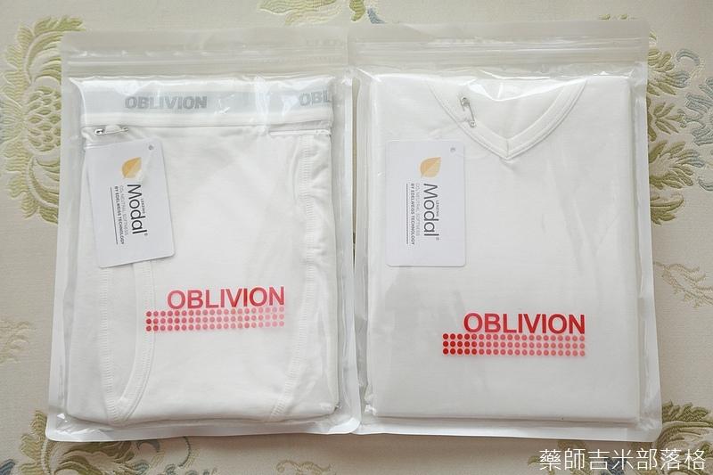 Oblivion_004.jpg