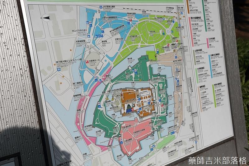 Osaka_Castle_022.jpg