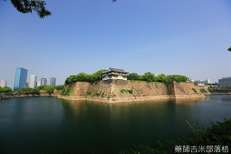 Osaka_Castle_023.jpg
