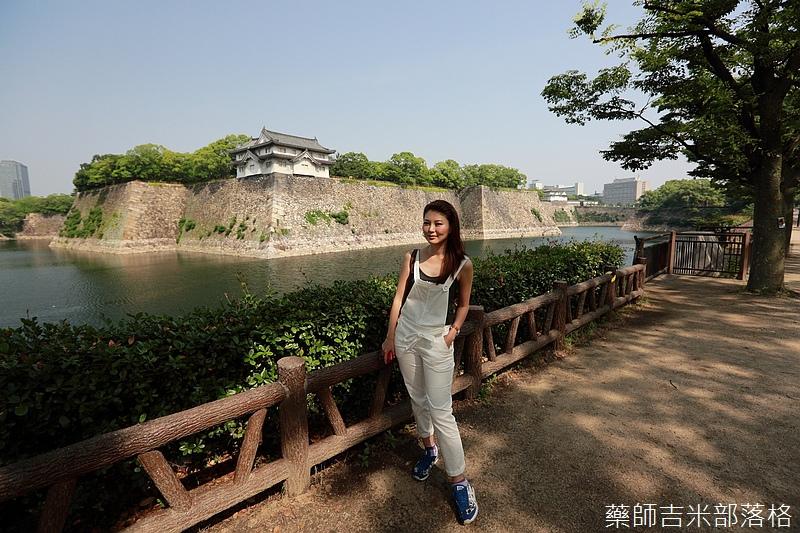 Osaka_Castle_024.jpg