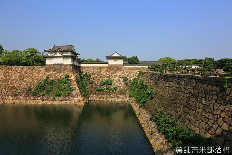 Osaka_Castle_033.jpg