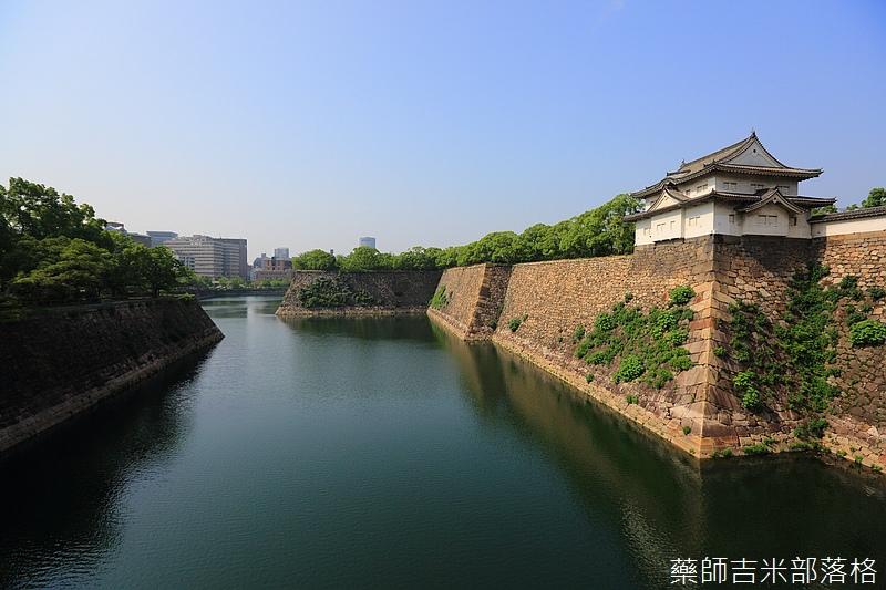 Osaka_Castle_037.jpg