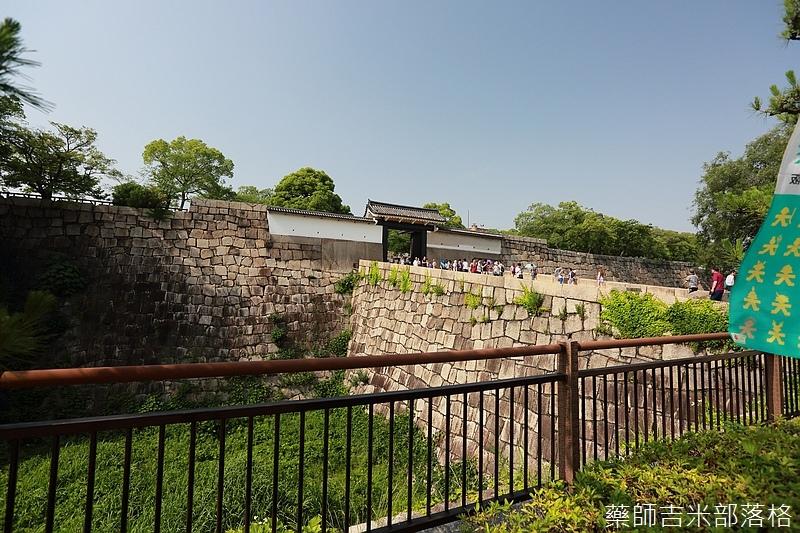Osaka_Castle_048.jpg
