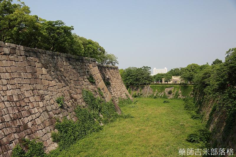 Osaka_Castle_050.jpg