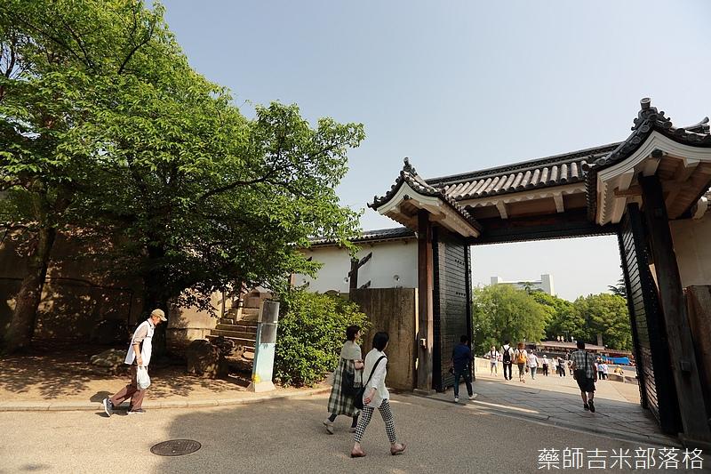 Osaka_Castle_052.jpg