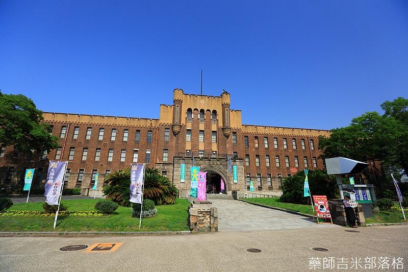 Osaka_Castle_059.jpg