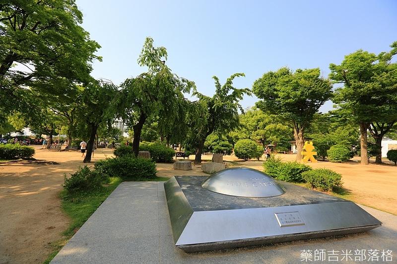 Osaka_Castle_061.jpg