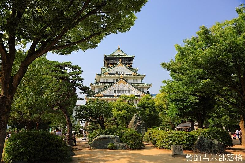 Osaka_Castle_069.jpg