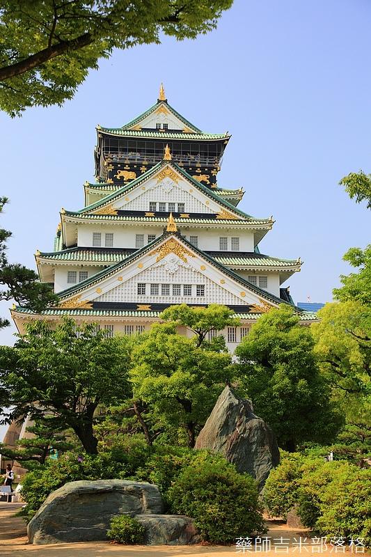 Osaka_Castle_077.jpg