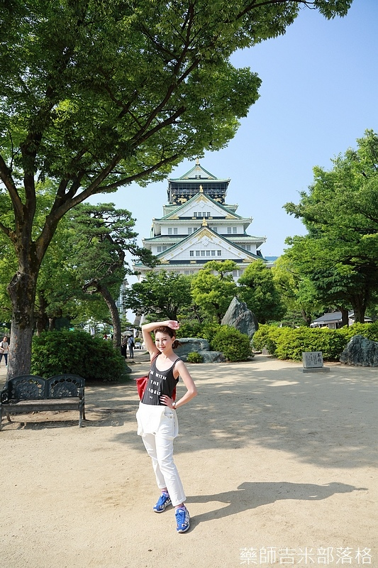 Osaka_Castle_084.jpg