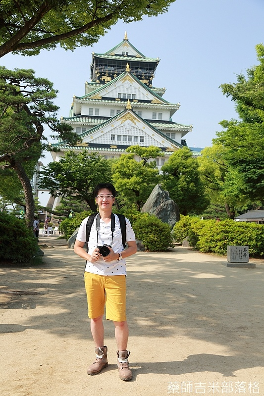 Osaka_Castle_088.jpg