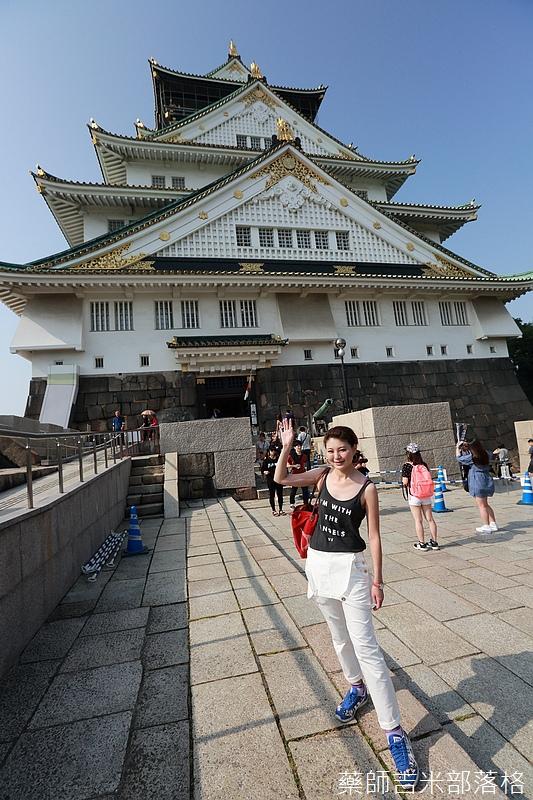 Osaka_Castle_135.jpg