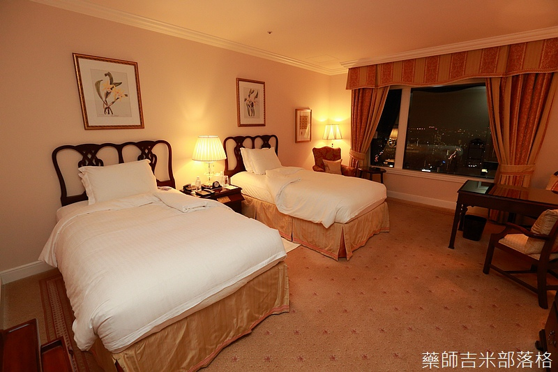 RitzCalton_Osaka_001.jpg