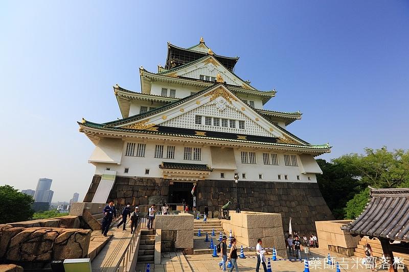 Osaka_Castle_144.jpg