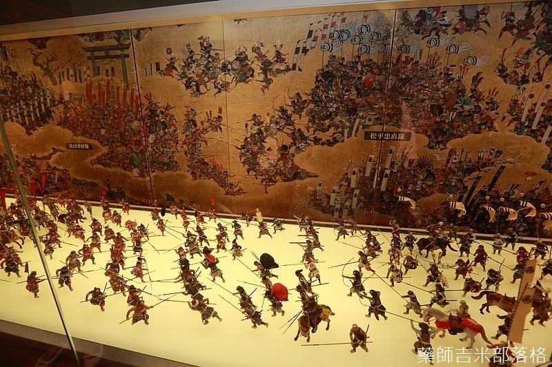 Osaka_Castle_151.jpg