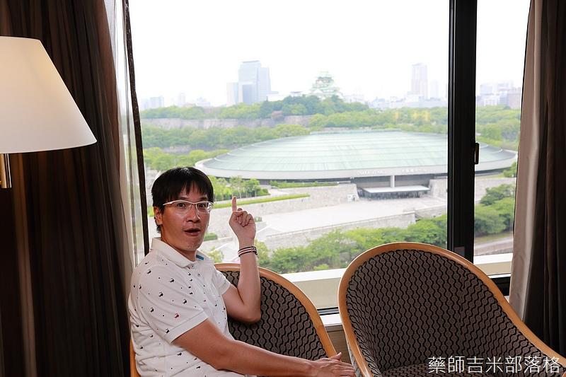 New_Otani_Osaka_052.jpg