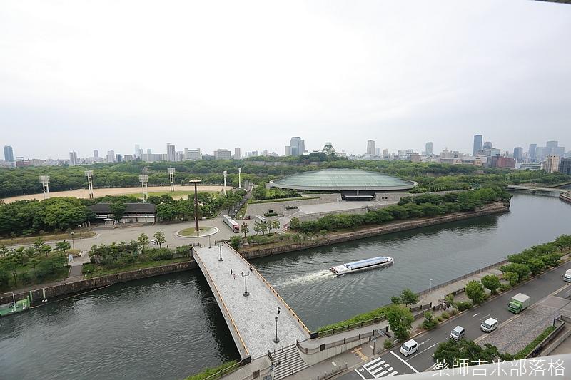 New_Otani_Osaka_065.jpg