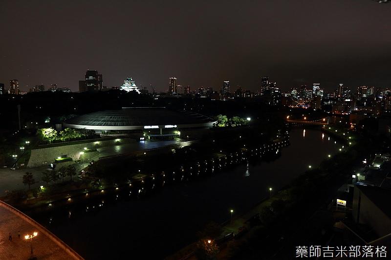 New_Otani_Osaka_073.jpg